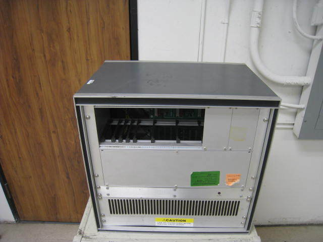 Amat 0010-76036 P5000 Mini Controller, 0010-76036w, S31260