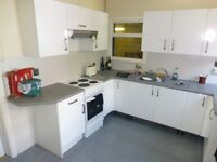 HOUSING BENEFIT WELCOME- DSS applicants ONLY. NO TOP UP NO DEPOSIT NO FEES 4 BED HOUSE **SWADLINCOTE