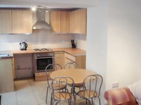 Lovely 5 bedroom student house at 94 Rhondda Street