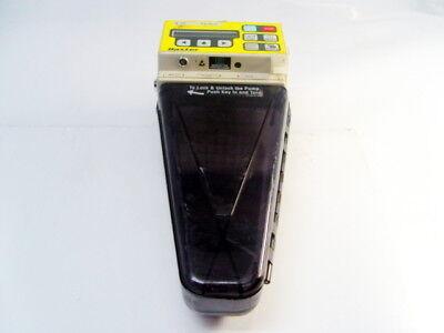 Baxter 2l3107d Ipump Pain Management Infusion Pump