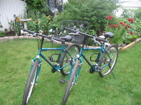 Norco Adult Bicycles for Sale