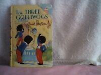 childrens books { old }