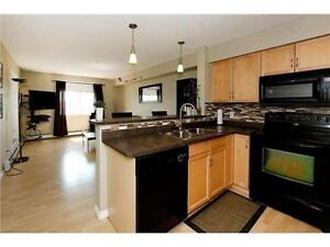 Beautiful 1 Bed 1 Bath - Cheaper than renting! INVESTMENT!