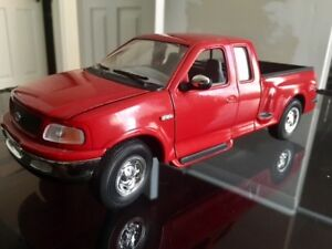 1997 Ford F-150 1.18 $55