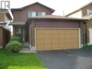 3 Beds, 2 Baths,Whole House rental near Scarborough Rouge Go STN