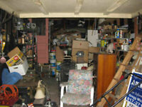 SCARBOROUGH'S BEST JUNK REMOVAL SOLUTIONS!!!