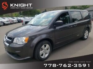 Dodge Grand Caravan   Great Deals on New or Used Cars and Trucks