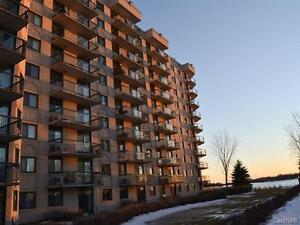 Waterfront condo! Great space! Lovely view!  SOLD! West Island Greater Montréal image 9