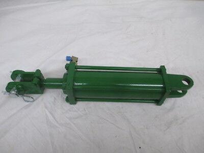 John Deere Hydraulic Cylinder Kit Be23706