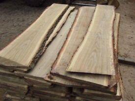 Oaks boards for sale