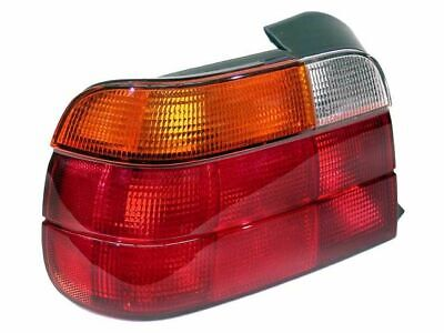 For 1995-1999 BMW 318ti Tail Light Assembly Left 66766PJ 1996 1997 1998