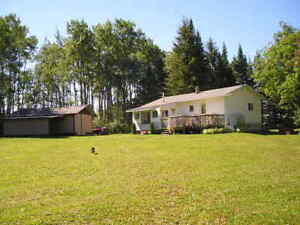 Property for sale in the province of Saskatchewan