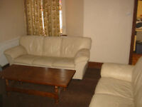 Cosy fully furnished room, good location close to center and University and hospital.Start £75p/w