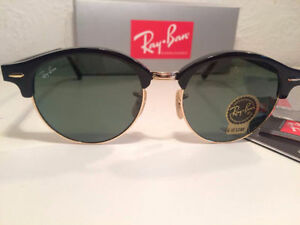 Ray Ban RB4246 (Brand New/Authentic)