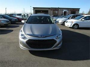 2012 Hyundai Sonata Hybrid,super low millage!!!!!!!!!!!!!!!!!!!