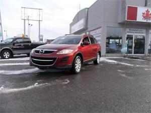 2010 Mazda CX-9 GS  +++++ seulement 82$/semaine  +++++