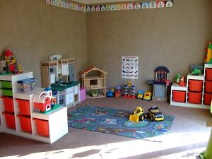 Daycare in Burlington (Aldershot) Oakville / Halton Region Toronto (GTA) image 1