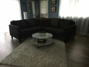 ***BEAUTIFUL 1 BEDROOM HOUSE FOR RENT AVAIL. JAN 1***