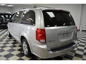 2012 Dodge Grand Caravan SE/SXT Kingston Kingston Area image 2