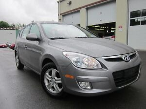 2011 Hyundai Elantra Touring *** PAY ONLY $46.99 WEEKLY OAC ***