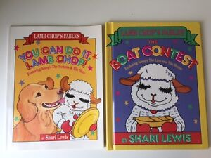 EVEN MORE Vintage 80's/90's kids books Kitchener / Waterloo Kitchener Area image 4