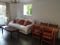 Bright and Beautiful Two Double Bedroom in Whetstone N20 - DON'T MISS OUT!