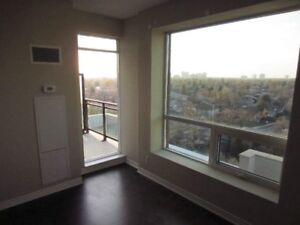 CONDO RENTAL ROOMMATES MID APRIL OR MAY 1ST