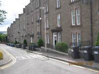 1 bedroom flat in Union Place, Dundee,