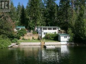 Little Shuswap Kijiji Buy Sell Save With Canada S 1
