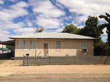 Family house, price reduced Snowtown Wakefield Area Preview