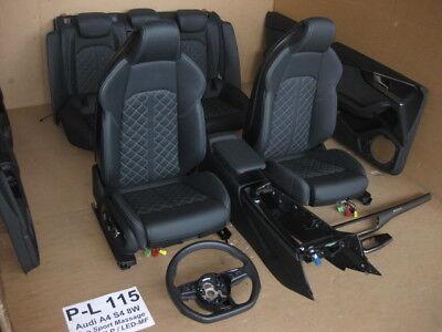 autositze für audi a4