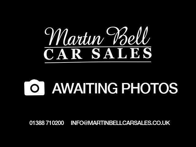 62 MITSUBISHI ASX 1 8 CLEARTEC 3 DIESEL 56000 MILES FSH 8 SERVICES | in  Darlington, County Durham | Gumtree