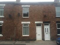 Spacious three bed property in Bridge Place Eldon DSS WELCOME LOW FEES NO BOND