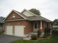 Check 6 Britton Pl Out - $279,900