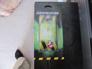 Ghostbusters Phone Case New
