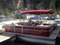 BOAT DEALS Are On bIG SAVInGS ON 2014