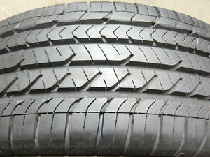 175/65R14 Set of 2 Michelin Used Free Inst.&Bal.75%Tread Left