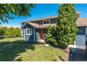 6659 Apollo Rd, Vernon BC - Beautifully Renovated Home!