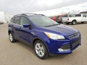 2015 Ford Escape SE (Remote Start, Heated Seats)