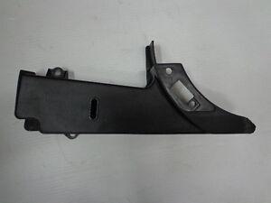 Pièces usagées pour Yamaha Road  Star 1700 2005-2010