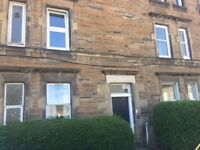 ALBION ROAD - One bed property located just off Easter Road close to excellent local amenties