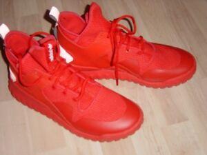 Adidas-tubular-X-rojo-US-11