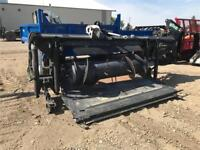 Macdon CA20 - JD Combine Header Adapter Brandon Brandon Area Preview