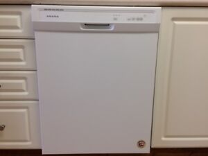 Dishwasher (new)