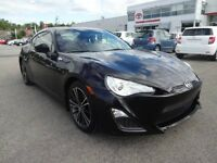 Scion Fr-s CPE A/C GR ÉLEC BLUETOOTH 2013
