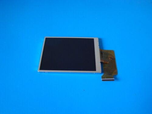 GENUINE FUJIFILM FINEPIX JV100 LCD SCREEN DISPLAY FOR REPLACEMENT REPAIR PART