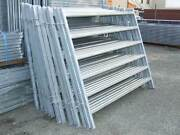 cattle panels 2100 x1800 mm new Malaga Swan Area Preview