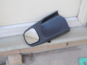 extended towing mirror London Ontario image 3