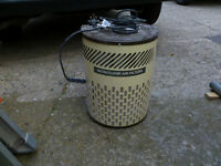 Microclene Air Filter