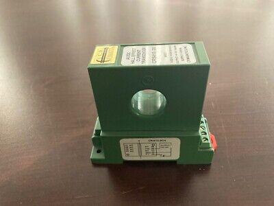 Cr Magnetics Cr 5410-30 Ac-dc Hall Effect Current Transducer